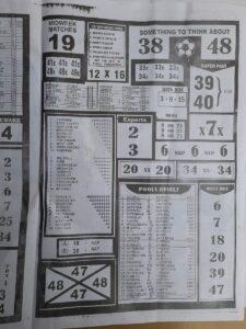 week 11 bigwin soccer 2021 page 3