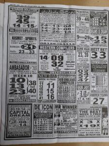 week 11 pool telegraph 2021 page 3
