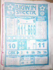 week 16 bigwin soccer 2021 page 1